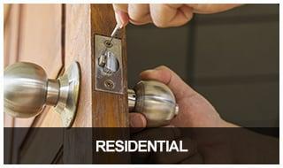 residential locksmith ventura